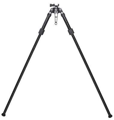 Bipod Leg Extension