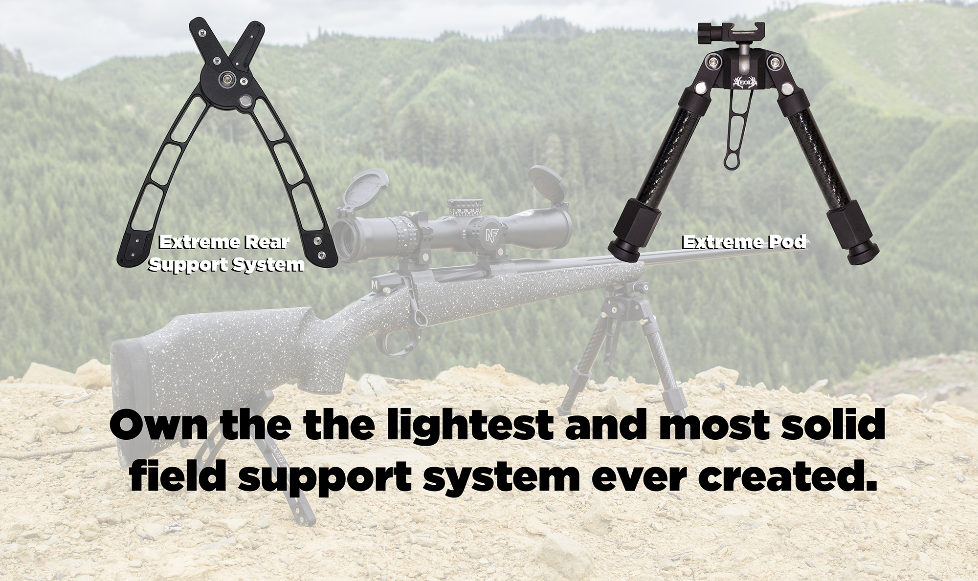 lightsystem