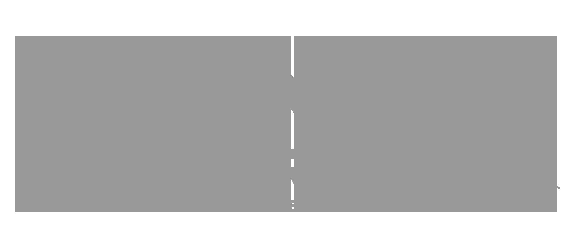 ruggedridge_nowords_opacity_new